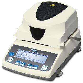 balanta-analizor-umiditate-algs