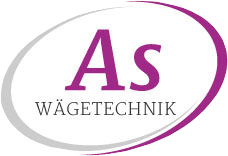 as waegetechnik