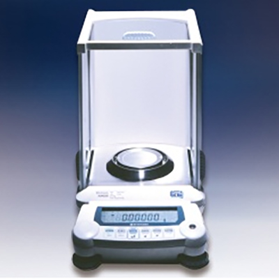 microbalanta auw-220d