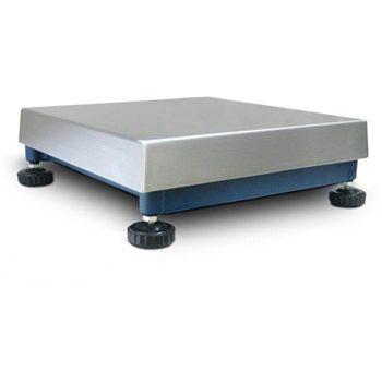 Platforma Cantar Electronic