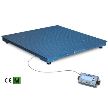 WEFLE-Cantar-Platforma