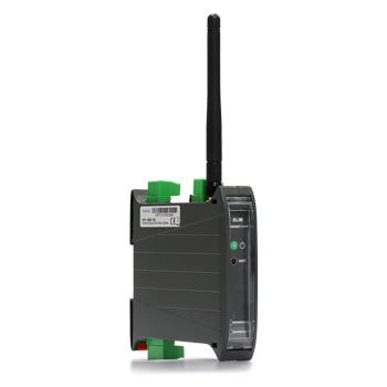 Interfata wireless pentru cantare si indicatoare digitale - WIFIT1S