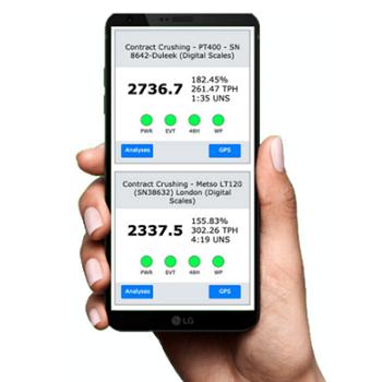 Multitrack - Soft de Monitorizare Cântare de Bandă